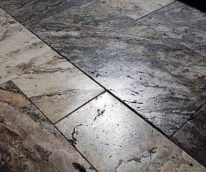 dense stone sealer