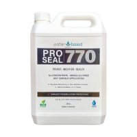 ProSeal 770 Limestone Sealer and Grounting Binder 5kg pack image