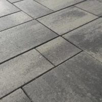 paving sealer porous concrete paver sealer