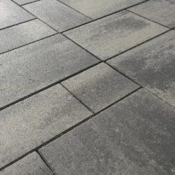 porous concrete paver sealer