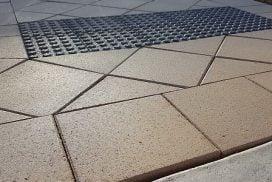 Pro Seal 770 for porous paver sealing