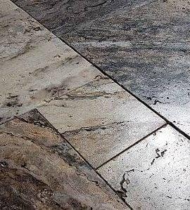 premium pavement sealer