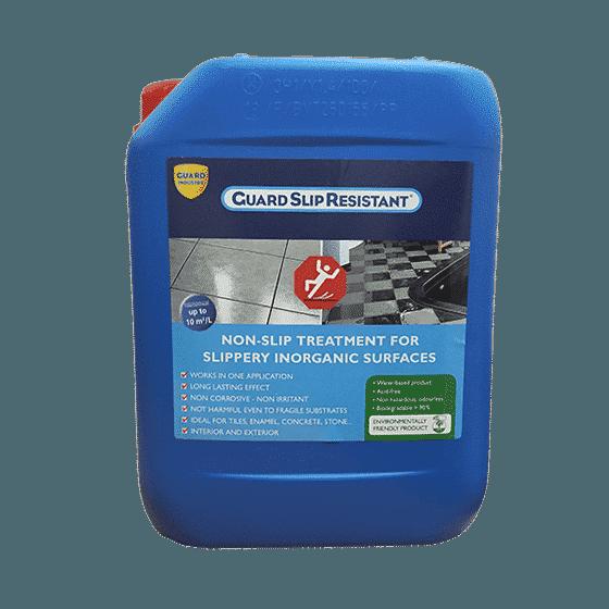 non slip protective coating