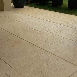 liquid limestone sealer