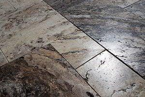 penetrating natural stone sealer