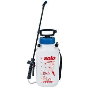Solo 7 Litre Acid Sprayer (307A)