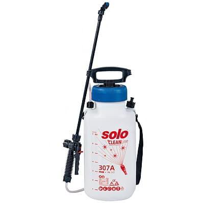 acid sprayer 7 litre
