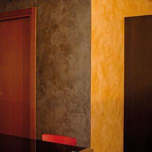 ProtectGuard Stucco Plaster Sealer