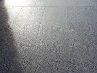 898 pavement sealer