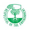 eco friendly sealer