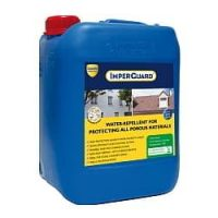 water and stain repellent sealer