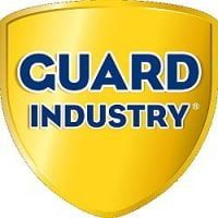 Guard Industry Cleaners