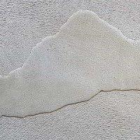 concrete strengthener