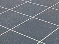 resurface concrete products