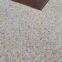 exposed aggregate sealer