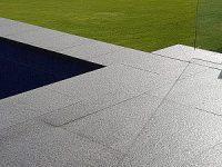 concrete and pavement sealer