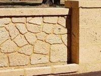 ProSeal 770 Limestone Sealer
