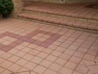 pavement pro seal 896